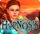 Hypnosis Spiel