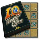 I.Q. Identity Quest Spiel