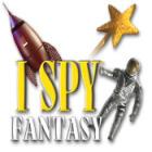 I Spy: Fantasy Spiel