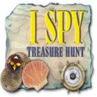 I Spy: Treasure Hunt Spiel