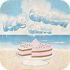 Ice Cream Cake Spiel
