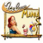 Ice Cream Mania Spiel
