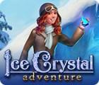 Ice Crystal Adventure Spiel