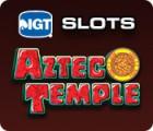 IGT Slots Aztec Temple Spiel