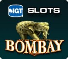 IGT Slots Bombay Spiel