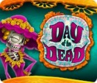 IGT Slots: Day of the Dead Spiel