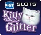 IGT Slots Kitty Glitter Spiel