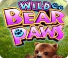 IGT Slots: Wild Bear Paws Spiel