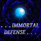 Immortal Defense Spiel