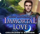 Immortal Love: Bitter Awakening Collector's Edition Spiel