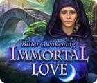 Immortal Love: Bitter Awakening Spiel