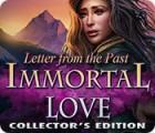 Immortal Love: Briefe aus der Vergangenheit Sammleredition Spiel