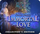 Immortal Love: Stone Beauty Collector's Edition Spiel