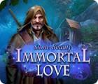 Immortal Love: Steinerne Schönheit Spiel