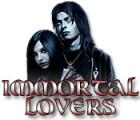 Immortal Lovers Spiel