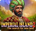 Imperial Island 2: The Search for New Land Spiel