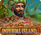 Imperial Island 3: Expansion Spiel