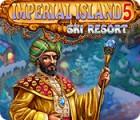 Imperial Island 5: Ski Resort Spiel