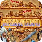 Imperial Island: Ursprung eines Imperiums Spiel