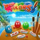 In Living Colors! Spiel