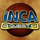 Inca Quest Spiel