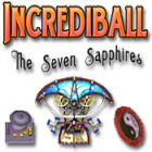 Incrediball: The Seven Sapphires Spiel