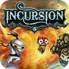 Incursion Spiel