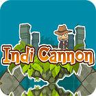 Indi Cannon Spiel
