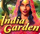 India Garden Spiel