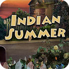 Indian Summer Spiel