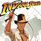 Indiana Jones And The Lost Treasure Of Pharaoh Spiel