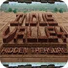 Indus Valley: Hidden Treasure Spiel