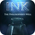 Ink: The Philosophers Well Spiel