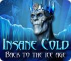 Insane Cold: Rückkehr in die Eiszeit Spiel
