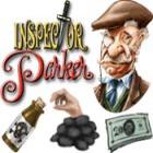 Inspector Parker Spiel