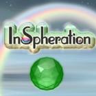 InSpheration Spiel