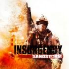 Insurgency: Sandstorm Spiel