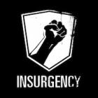 Insurgency Spiel