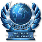 Interpol: The Trail of Dr.Chaos Spiel
