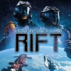 Interstellar Rift Spiel
