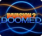 Invasion 2: Dem Untergang geweiht Spiel