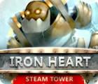 Iron Heart: Steam Tower Spiel