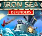 Iron Sea Defenders Spiel