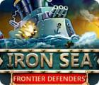 Iron Sea: Frontier Defenders Spiel