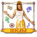 Isidiada Spiel