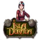 Isla Dorada - Episode 1: Die Dünen von Ephranis Spiel