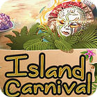 Island Carnival Spiel