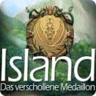Island: Das verschollene Medaillon Spiel