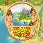 Island Tribe 2 Spiel