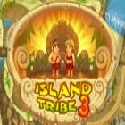 Island Tribe 3 Spiel